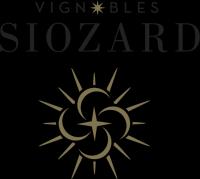 Dégustations vin de Bordeaux