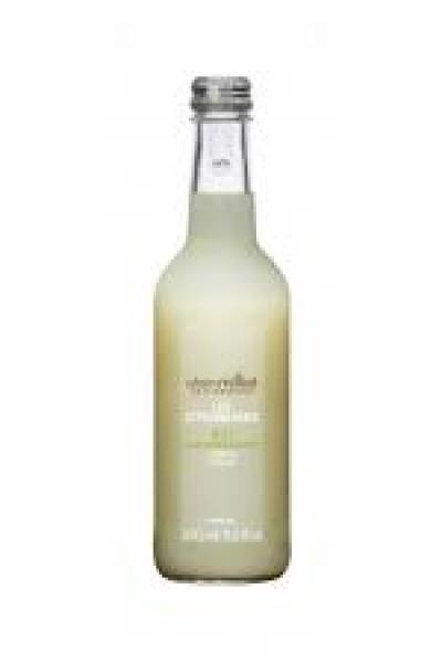 Alain Milliat Citronnade citron-litchi