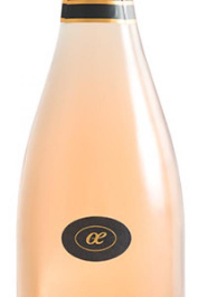 Crémant de Bourgogne Oedoria  Opaline