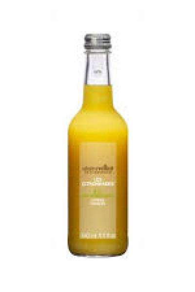 Alain Milliat Citronnade citron-passion
