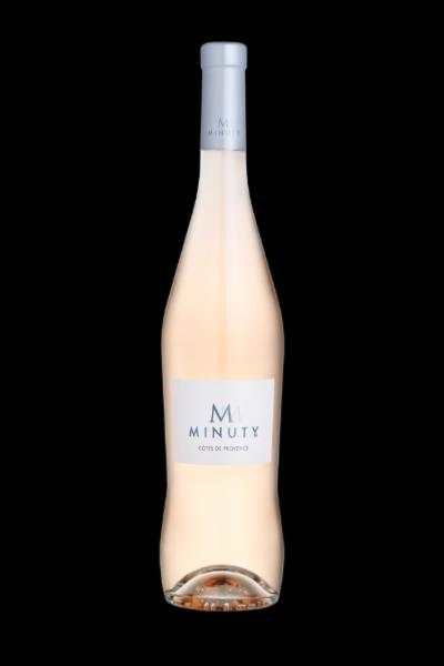 M de Minuty 2019