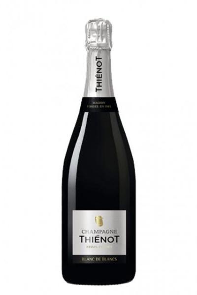 Champagne Thienot Blanc de Blancs